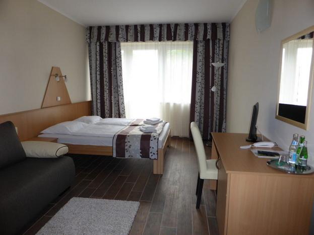 hotel-14_800x