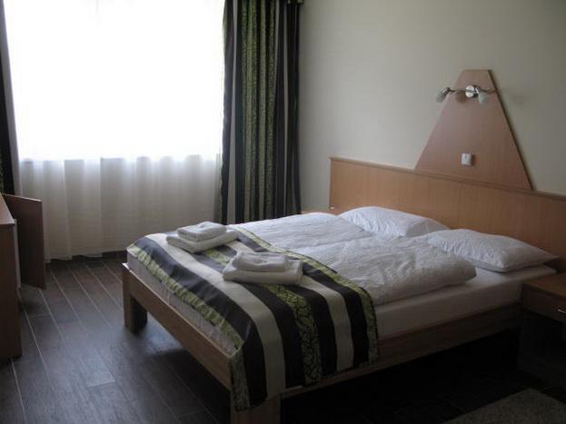 hotel szoba 0