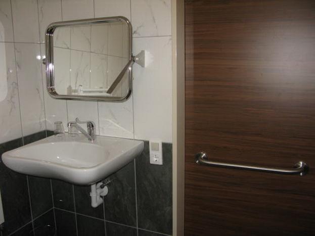 hotel szoba 3