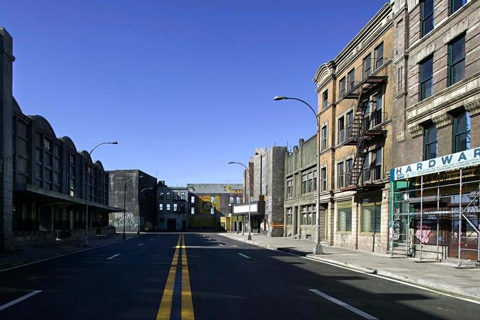 New-York-street-2